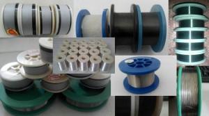 Tungsten Wire,Indium wire supplier