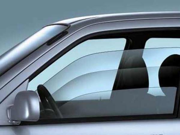 Automotive coating