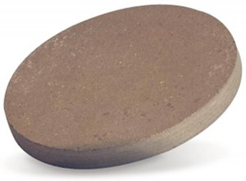 Boride Ceramic Sputtering Targets