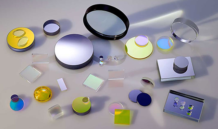 Optical Coating